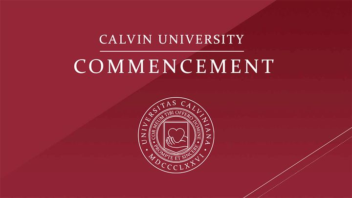 calvin college schedule February 18, 2017 saturday men: rivals strike back williams, trinity (conn) and calvin lost games to their rivals earlier this year, but made the.