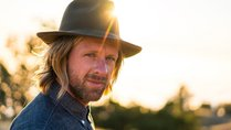 An Evening w/ Jon Foreman of Switchfoot