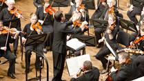 Calvin Community Symphony: Formal Concert