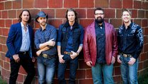Home Free + uKnighted