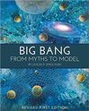 Big Bang: From Myths to Model