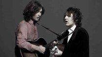 SAO Concert: Milk Carton Kids