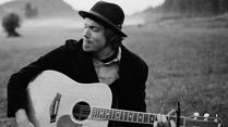 Concert: Josh Garrels + Will Reagan SOLD OUT