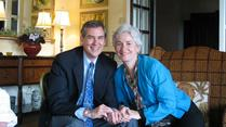 Church Music Today: A Conversation with Composers James and Marilyn Biery