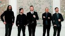 SAO Concert: The National