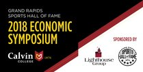 Sports Hall of Fame Economic Symposium