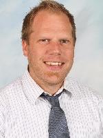 Matt Van Muyen