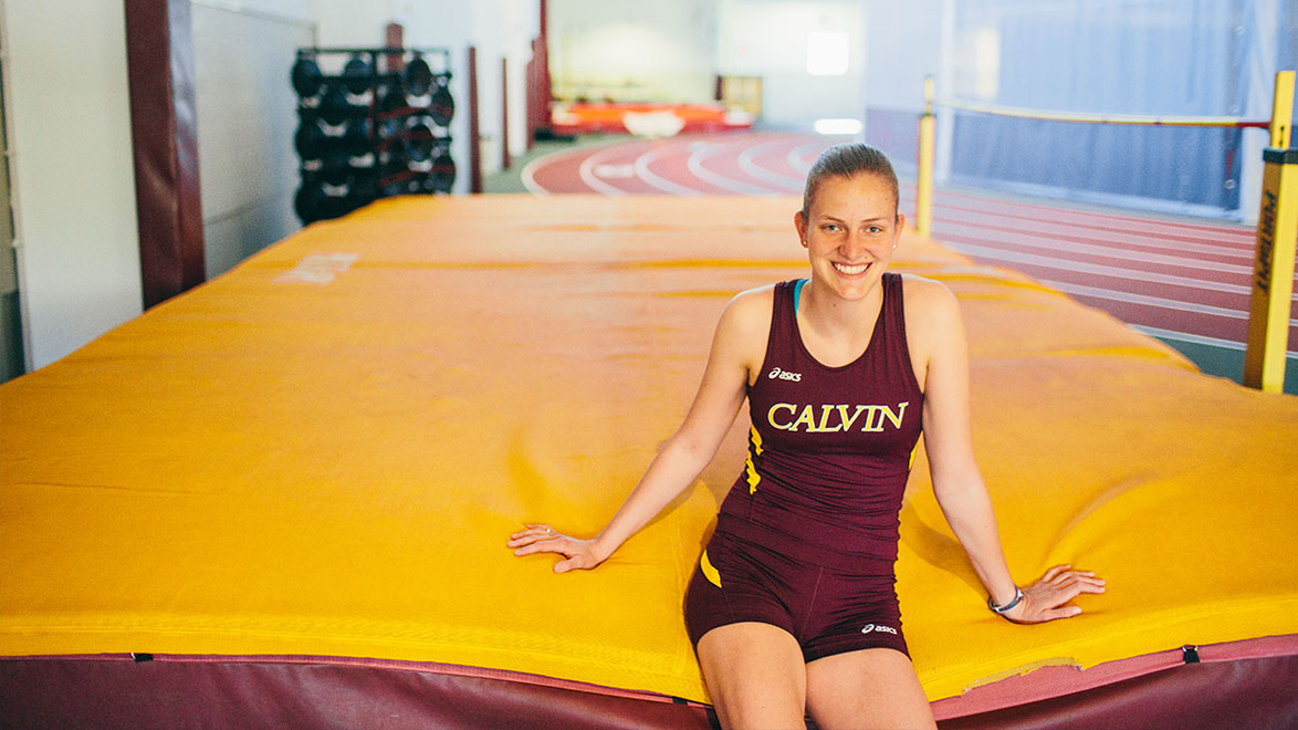 calvin college athletics The latest tweets from calvin knights (@calvinknights) the official twitter account for calvin college athletics calvin is a ncaa division iii institution and a.