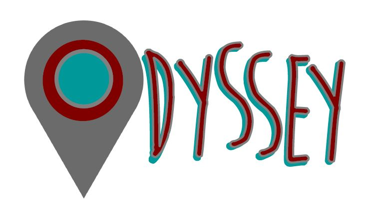 ODYSSEY for Transfer Students thumb