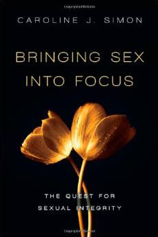 Bringing Sex Into Focus book cover