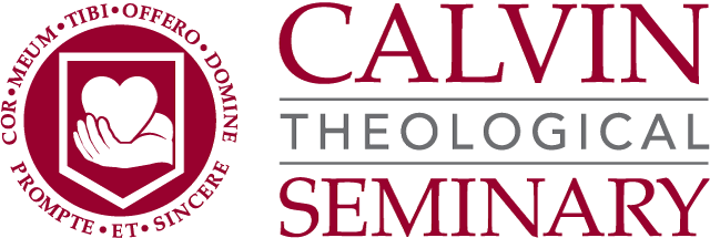 calvin college seminary Trinity college and seminary online, trinity christian college, 100% online bible college and seminary, offering bachelors, masters & doctoral degrees.