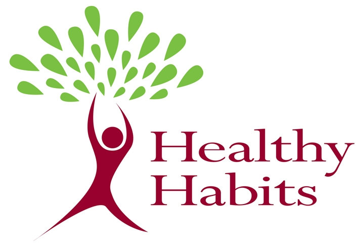 healthy habits   offices and services calvin college
