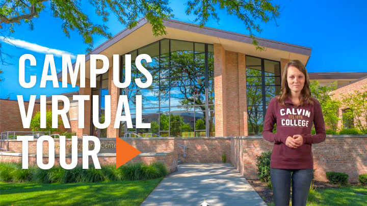 calvin college email Book prince conference center at calvin college, grand rapids on tripadvisor: see 183 traveler reviews, 36 candid photos, and great deals for prince conference center at calvin college e-mail hotel lowest prices for your stay.