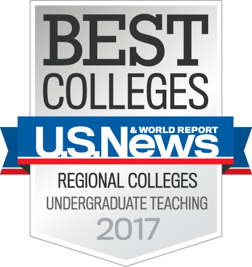 Best Colleges -  Undergraduate Teaching