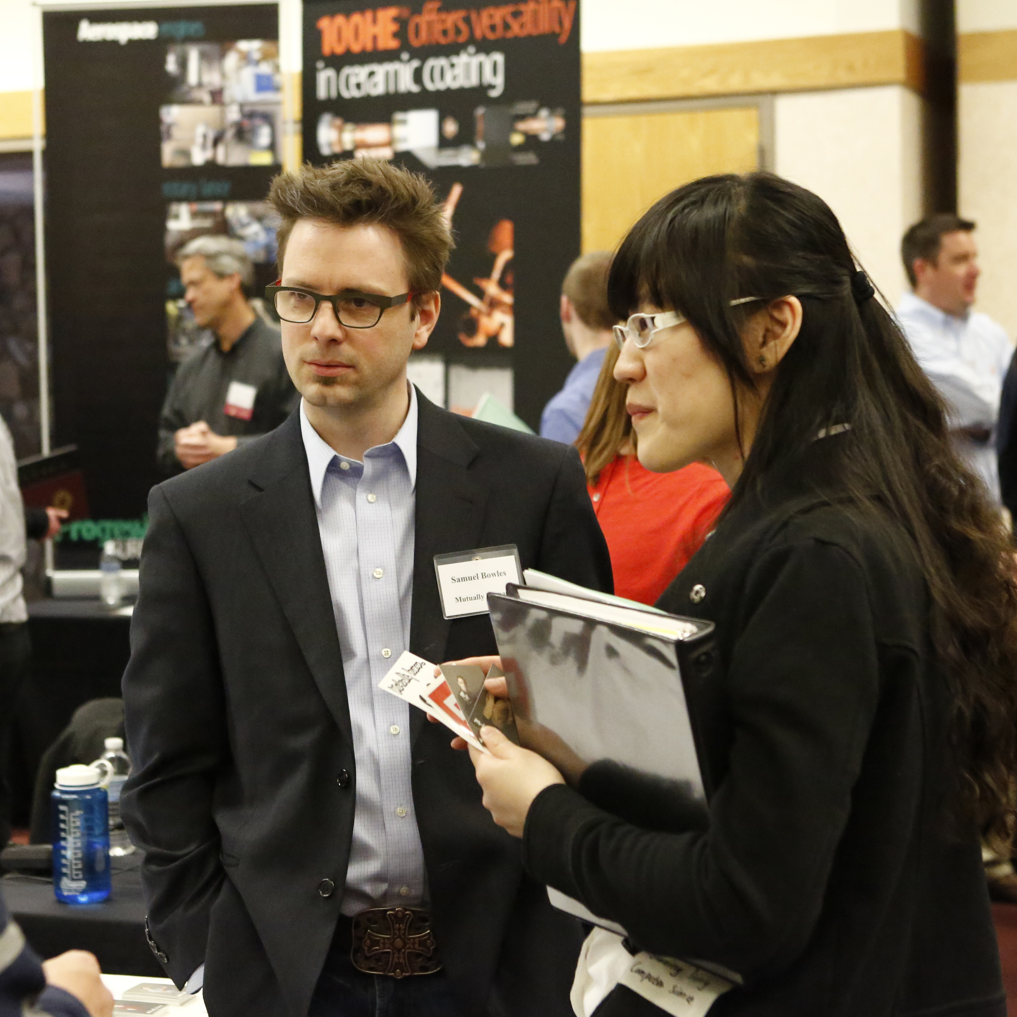 job searching jobs and internships college job fairs events