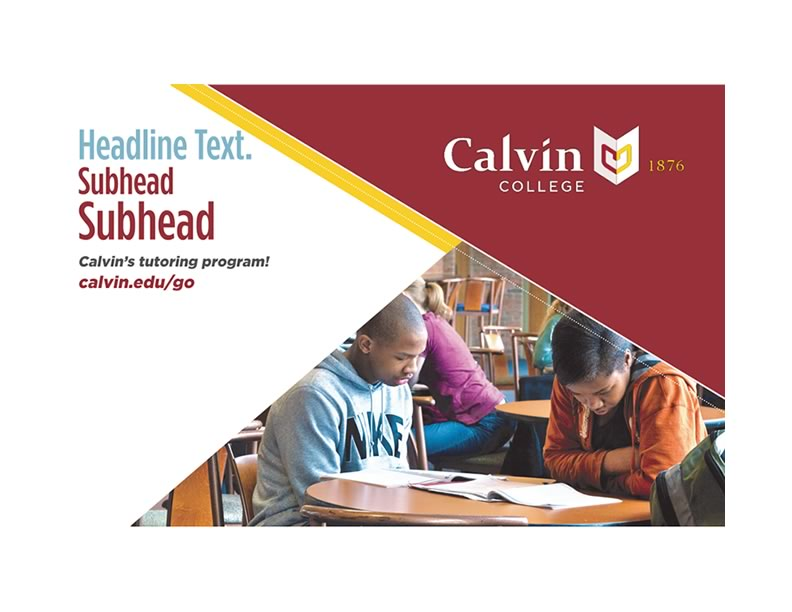 calvin college transcripts As a result it is ineligible to receive accreditation calvin college — grand rapids transcripts testimonials footer links.