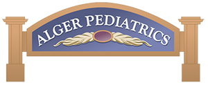 Alger Pediatrics