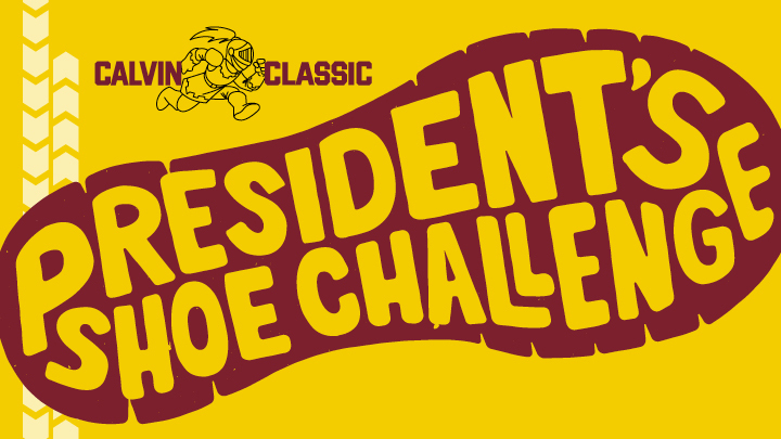 prez-challenge-banner-another-one