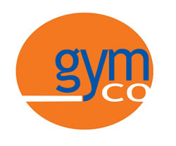Gym Co.