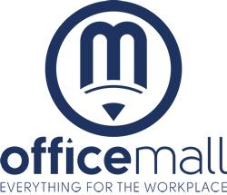 Office Mall