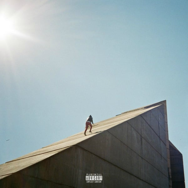 Top Albums of 2017 - Articles | Calvin University