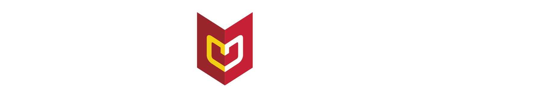 Calvin University Rare Disease Research & Support