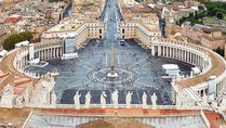 Alumni Travel: Italian Heritage Tour