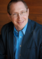 Professor Wakeman's picture