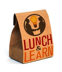 Admin Professionals Lunch and Learn: Student Supervisor Best Practices