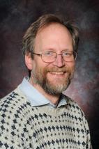 Professor Plantinga's picture