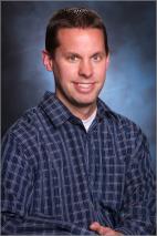 Professor Wieringa's picture