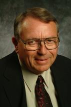 Professor Leestma's picture