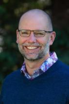 Professor Bobeldyk's picture