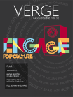 Subscribe to VERGE Magazine