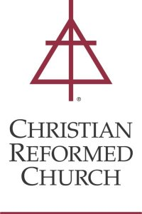 Christian Reformed Church of North America